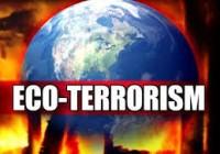эколог_терроризм
