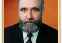 ємельянов