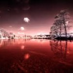 ріка_крові_1