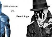 деонтологія_1