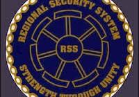 регіонал_безпека