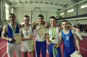 19_summer_universiade_2