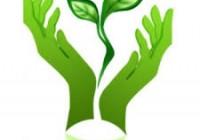 екологічні права