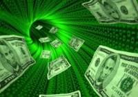 електронні_гроші