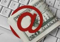 електронні_гроші_2