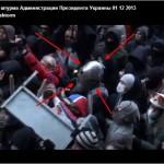 2013_1_щтурм_АП