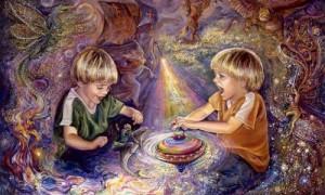 дети_будущее