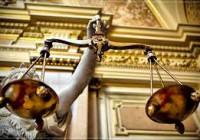 суд_1_інстнація