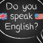 English_2