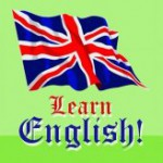 English_4