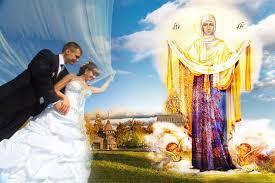 pokrova_свадьба_2