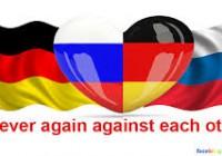 deutsche_propaganda