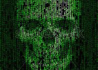 cyber_13