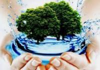 екологічні права_1