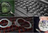 кібер_злочини_13