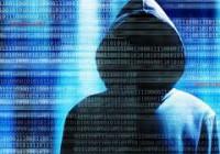 кібер_злочини_8