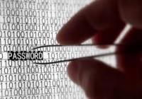 кібер_злочини_6